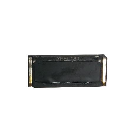 ALTAVOZ AURICULAR ORIGINAL HTC DESIRE 620