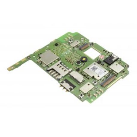 PLACA BASE ORIGINAL HTC DESIRE 620 - RECUPERADA