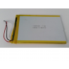 Bateria Original Wolder Mitab Iron , Energy Sistem Neo 9, Hyundai RK9-B - Recuperada
