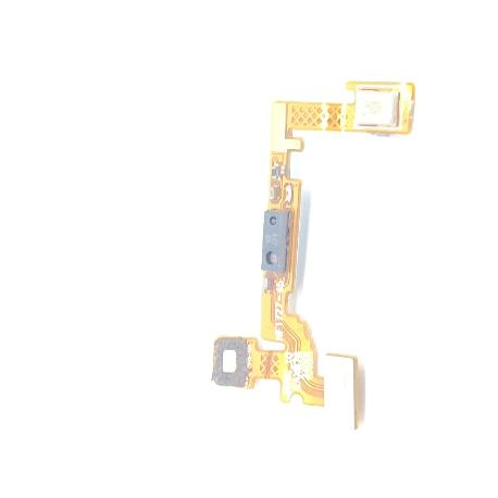 FLEX DE MICROFONO PARA GOOGLE PIXEL 2 XL