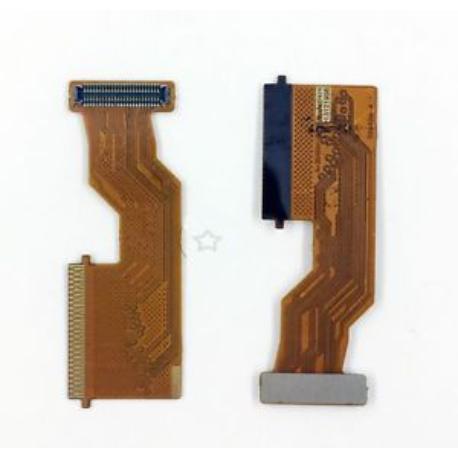 FLEX DE CONEXION ORIGINAL HTC ONE M8 - RECUPERADO