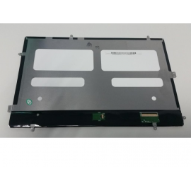 Pantalla LCD Display para Tablet Huawei S10-201, S10-231, S10-101, S10-202