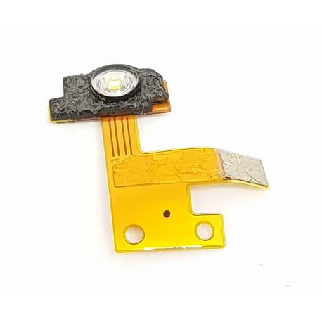 FLEX FLASH LED ORIGINAL PARA MOTO Z - RECUPERADO
