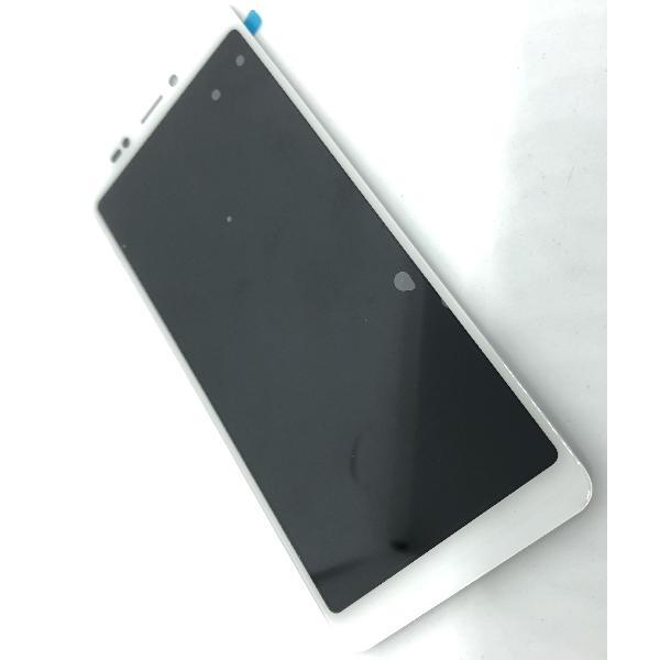 PANTALLA LCD Y TACTIL PARA WIKO JERRY 3 - BLANCO