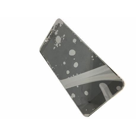 PANTALLA LCD Y TACTIL PARA OUKITEL U15S - NEGRA