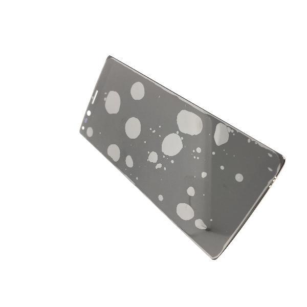 PANTALLA LCD Y TACTIL PARA DOOGEE MIX 2 - NEGRA