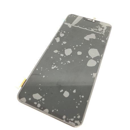 PANTALLA LCD Y TACTIL PARA VIVO X21 - NEGRO