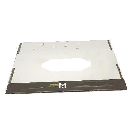 PANTALLA LCD ORIGINAL PARA ACER B3-A10 - RECUPERADA
