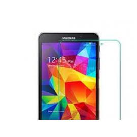 Protector de Pantalla Cristal Templado Samsung Galaxy tab 4 T230 T231 T235