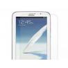 Protector de Pantalla Cristal Templado Samsung Galaxy tab 3 T210 T211