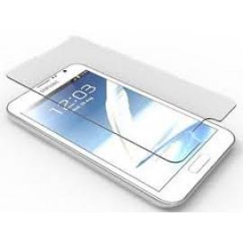 Protector de Pantalla Cristal Templado Samsung Galaxy Grand 2 G7102 G7105