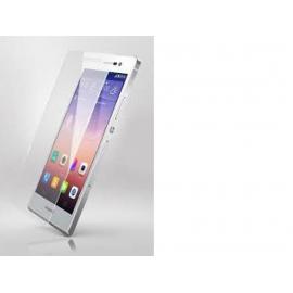 Protector de Pantalla Cristal Templado Huawei P6