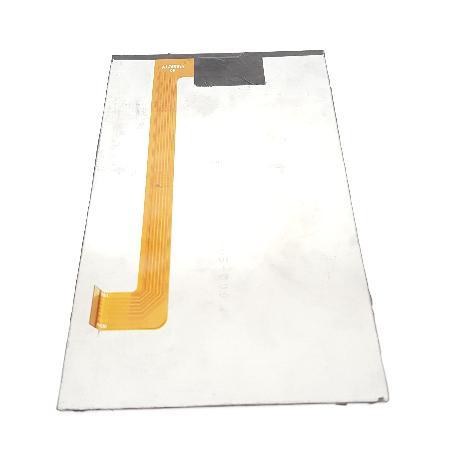 LCD TABLET GENERICA 8 PULGADAS - 30 PINES AL0905A / 08