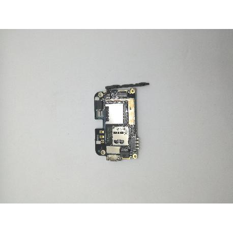 PLACA BASE HTC BA560 G14 SENSATION - RECUPERADA