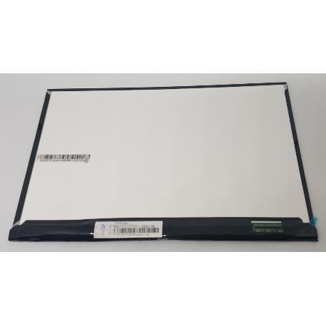 PANTALLA LCD DISPLAY ORIGINAL PARA KRUGER&MATZ EDGE 1084 - RECUPERADA