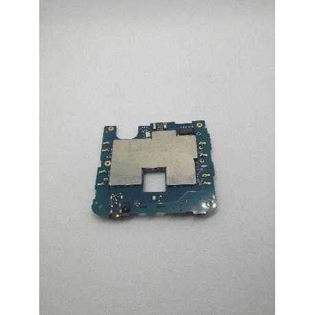 PLACA BASE HTC DESIRE 610 - RECUPERADA