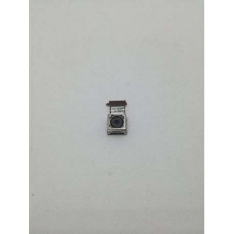 CAMARA TRASERA HTC DESIRE 610 - RECUPERADA