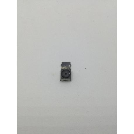 CAMARA FRONTAL HTC DESIRE 610 - RECUPERADA