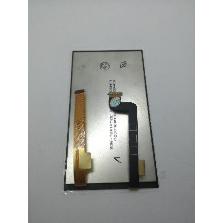 PANTALLA LCD DISPLAY  PARA HTC DESIRE 601  - RECUPERADA