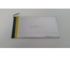 Bateria Original Ezee Tab 785 Recuperada