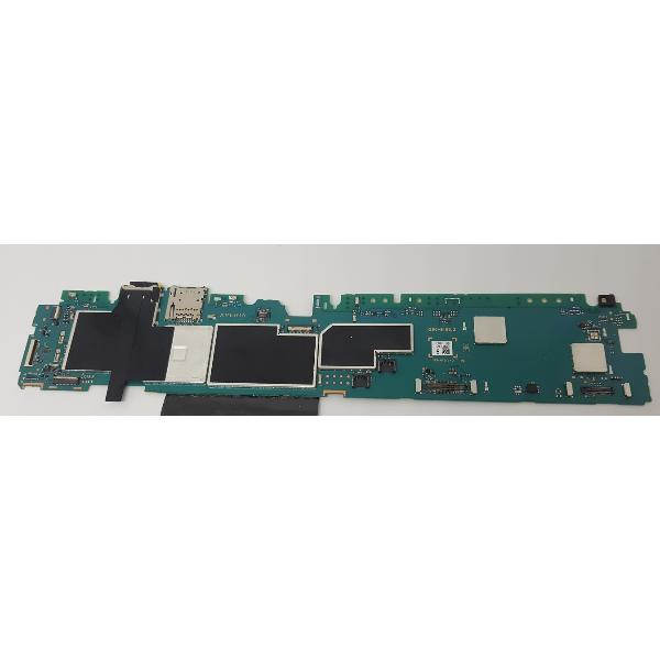 PLACA BASE ORIGINAL PARA SONY XPERIA TABLET Z4 SGP712 - RECUPERADA
