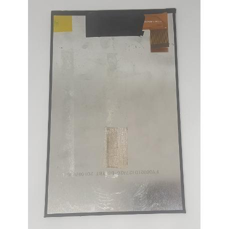 PANTALLA LCD ORIGINAL PARA CHUWI VI8 - RECUPERADA
