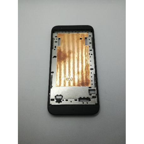 CARCASA FRONTAL PARA LCD + TACTIL HTC DESIRE 510 - RECUPERADA