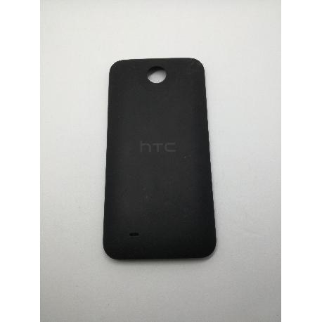 TAPA TRASERA ORIGINAL HTC DESIRE 300 0P6A100 - RECUPERADA