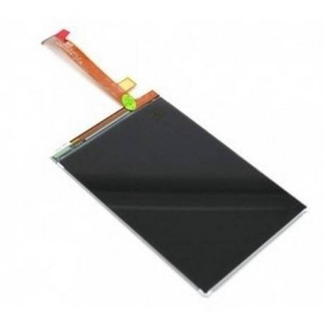 PANTALLA LCD DISPLAY ORIGINAL PARA HTC DESIRE C A320 / DESIRE 200 - RECUPERADA