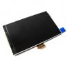 PANTALLA LCD DE IMAGEN HTC DESIRE S G12