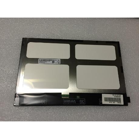 PANTALLA LCD DISPLAY TABLET LENOVO YOGA 60046 60047 B8000
