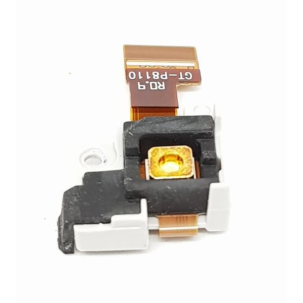 FLEX FLASH LED ORIGINAL PARA SAMSUNG NEXUS 10 P8110 - RECUPERADO