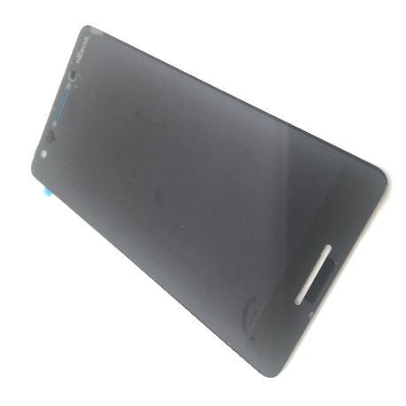 PANTALLA LCD Y TACTIL PARA NOKIA 2.1 - NEGRA