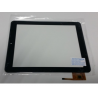 "Pantalla Tactil Universal Tablet china 8"" Unusual Tb-U8X TB U8X MA805Q5"