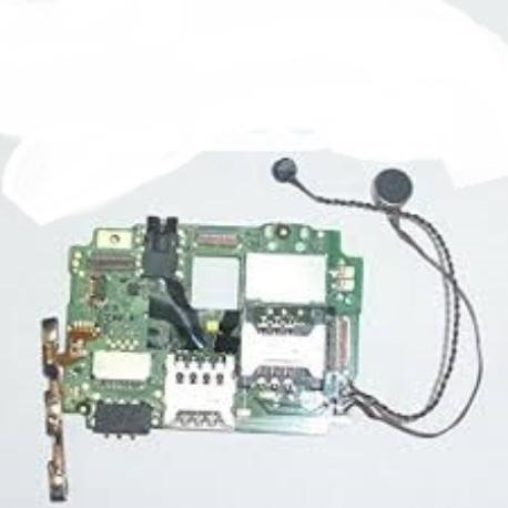 PLACA BASE ORIGINAL PARA ALCATEL ONE TOUCH PIXI FIRST 4024D - RECUPERADA