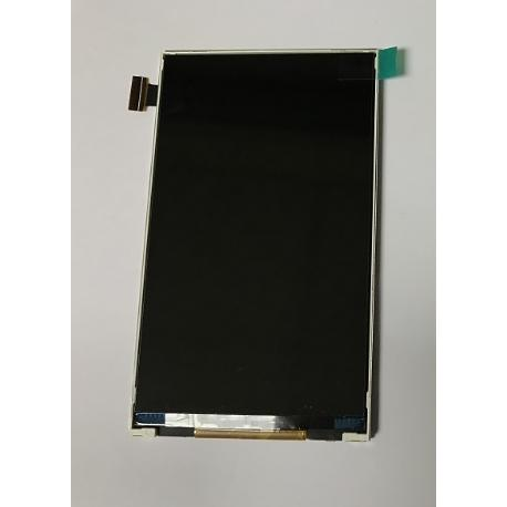 PANTALLA LCD DISPLAY ORIGINAL PARA ALCATEL ONE TOUCH PIXI FIRST 4024D - RECUPERADA