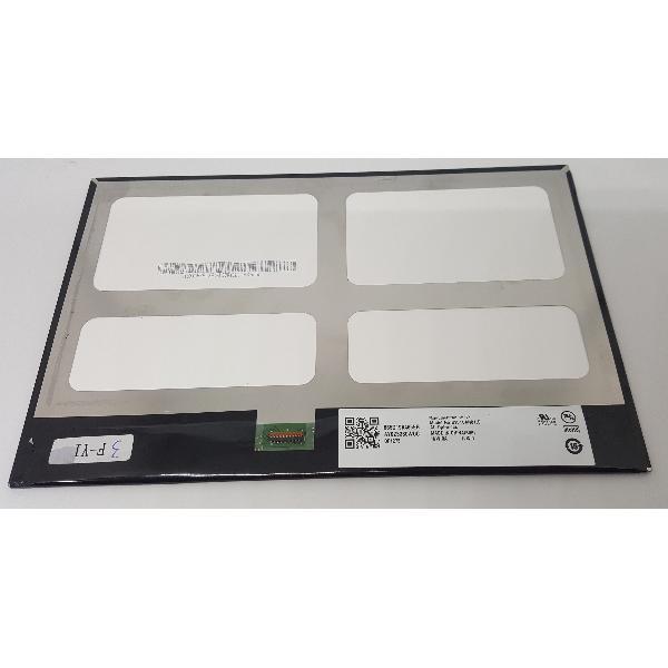 PANTALLA LCD DISPLAY ORIGINAL TREKSTOR SURFTAB DUO W1  - RECUPERADA