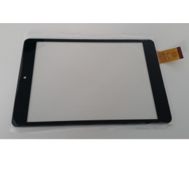 "Pantalla Tactil Universal Tablet china 8"" MF-500-079F-3 FPC"