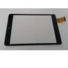 """Pantalla Tactil Universal Tablet china 8"""" MF-500-079F-3 FPC"""