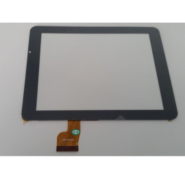 "Pantalla Tactil Universal Tablet china 8"" OPD-TPC0050"