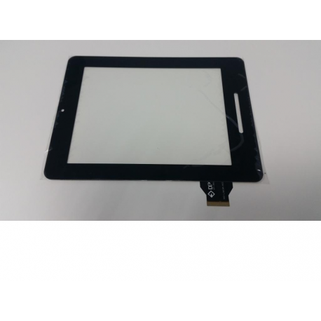 "Pantalla Tactil Universal Tablet china 8"" 300-L3610A-A00-V1.0"