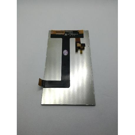 PANTALLA LCD DISPLAY ALCATEL ONE TOUCH PIXI 4 (5) 5010D 5010