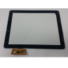 "Pantalla Tactil Universal Tablet china 9.7"" 300-L3816A-B00-V1.0"
