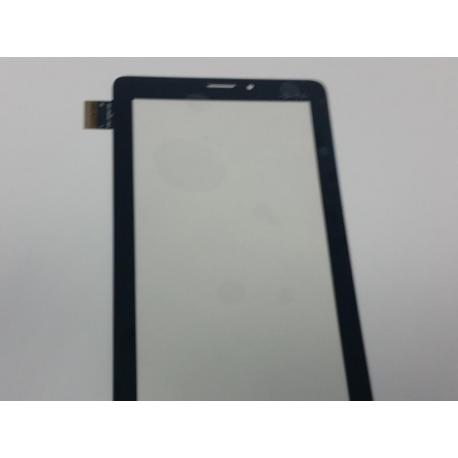 """Pantalla Tactil Universal Tablet china 7"""" FPC-797A0-V00"""