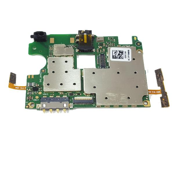 PLACA BASE ORIGINAL ALCATEL ONE TOUCH POP STAR 3G 5022D - RECUPERADA