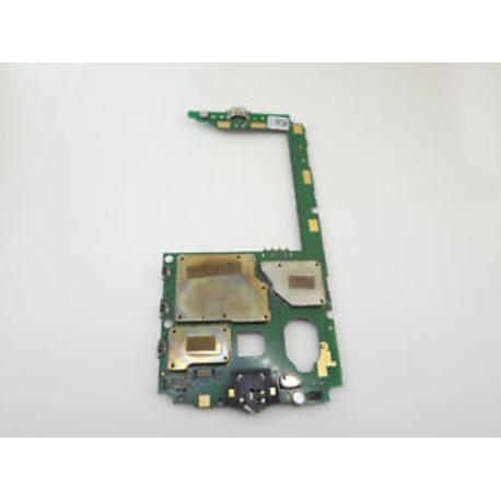 PLACA BASE  ALCATEL ONE TOUCH PIXI 3 (5.0) 5015D - RECUPERADA