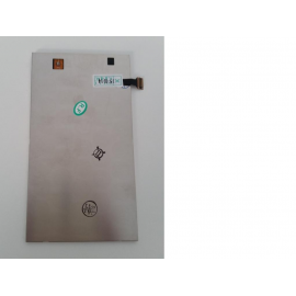 pantalla Lcd Display Original Huawei Ascend G525 Dual Sim
