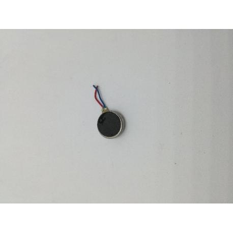 VIBRADOR ALCATEL ONE TOUCH PIXI 3 (5.0) 5015X 5015D 5065 5015 RECUPERADO