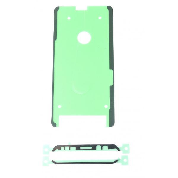 ADHESIVO DE PANTALLA LCD PARA SAMSUNG GALAXY S9+ G965F