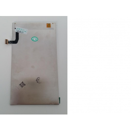repuesto Pantalla Lcd Display Original Huawei Ascend G620 4G